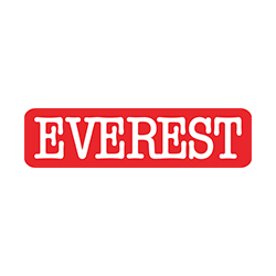 Everest Spices