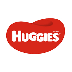 Huggies Daipers