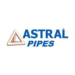 Astral-Pipes
