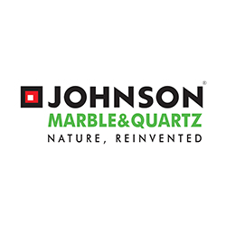 Johnson Marble & Quartz