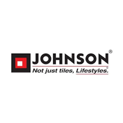Johnson Germ Free Smart Tiles
