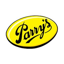 Parry's Sugar