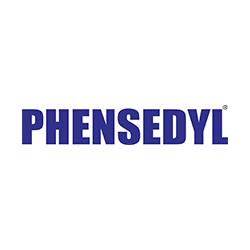 Phensedyl
