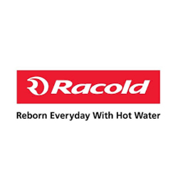 Racold Water Heaters