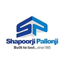 Shahpoorji Pallonji Real Estate