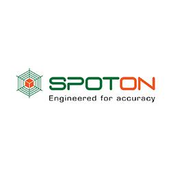 Spoton Logistics