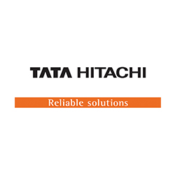 Tata Hitachi Construction Equipment