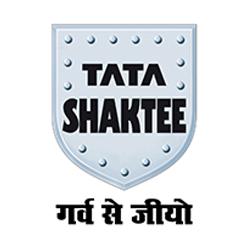 TATA Shaktee
