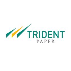 Trident Paper
