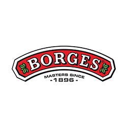 Borges Olive Oil
