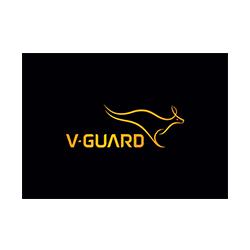 V-Guard Stabilisers
