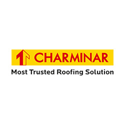 Charminar Cement Roofing