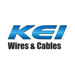 KEI Wires & Cables
